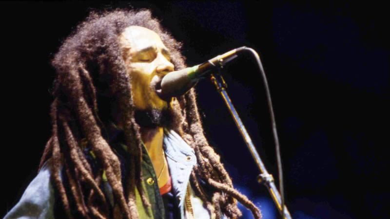 Reggae Month: The Evolution of Jamaican Music – REGGAE