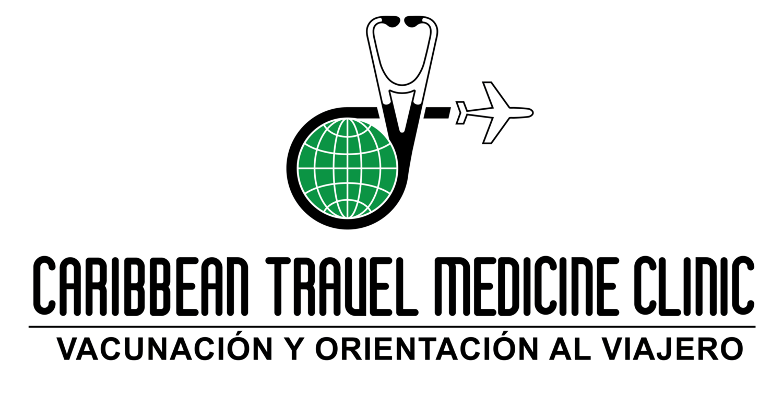 Caribbean Travel Medicine Clinic