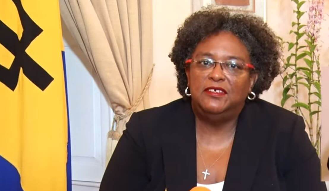 Barbados: Phased Reopening From March 1