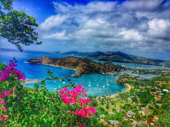 Antigua 2021: Best of Antigua Tourism