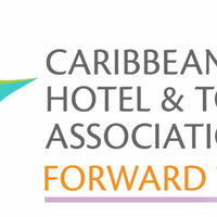 """Caribbean Hotel & Tourism Association launches """"Forward Together"""" initiative"""