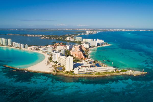 Mexican Caribbean Launches VISITAX Tourism Fee Payment System