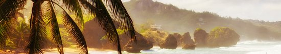 Barbados 2021: Best of Barbados Tourism