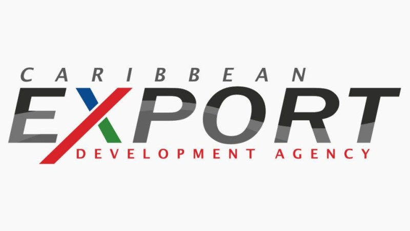 Caribbean Export launches training to boost international competitiveness of services