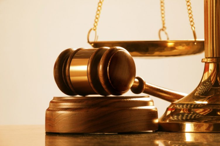 Guyana: Man Convicted Of Raping 11-Year Old Girl