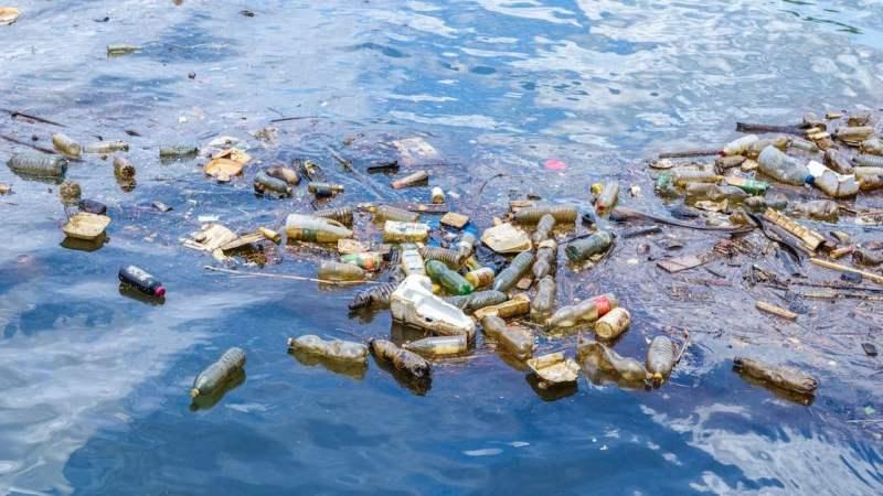 Twelve Caribbean Countries Have Since Banned Single-use Plastics