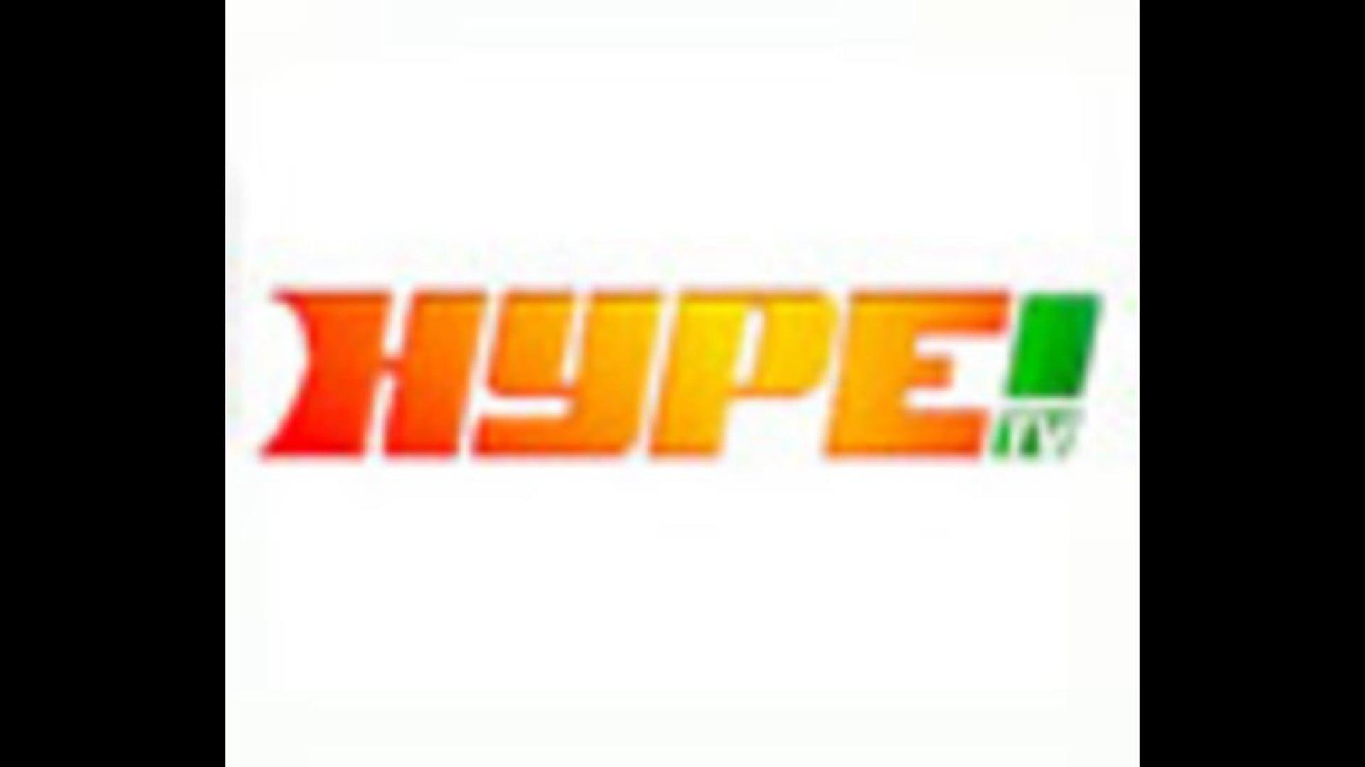 HYPE TV
