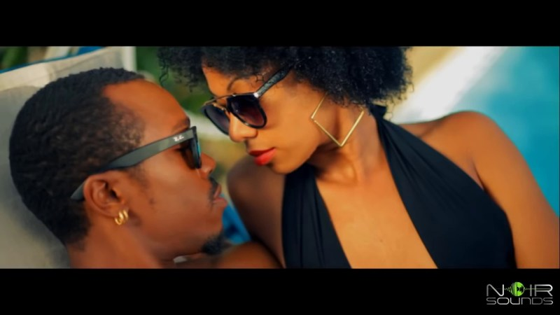 ZOUK LOVE VIDEO MIX 2017 (Caribbean Music)