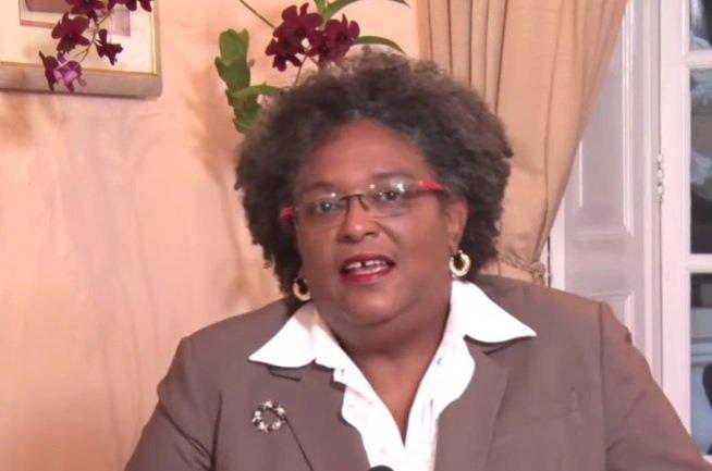 Barbados New Minimum Wage Takes Effect