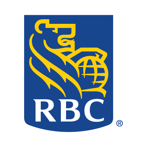 RBC successfully completes sale of its Eastern Caribbean banking operations