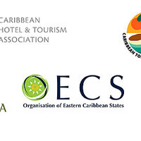 Health safety diligence and vaccines key to Caribbean's tourism recovery