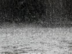 Caribbean urged to brace for increased rainfall this wet season