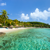 WTTC research reveals Travel & Tourism sector's contribution to Caribbean
