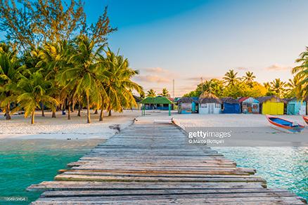 Caribbean Business News Round-Up
