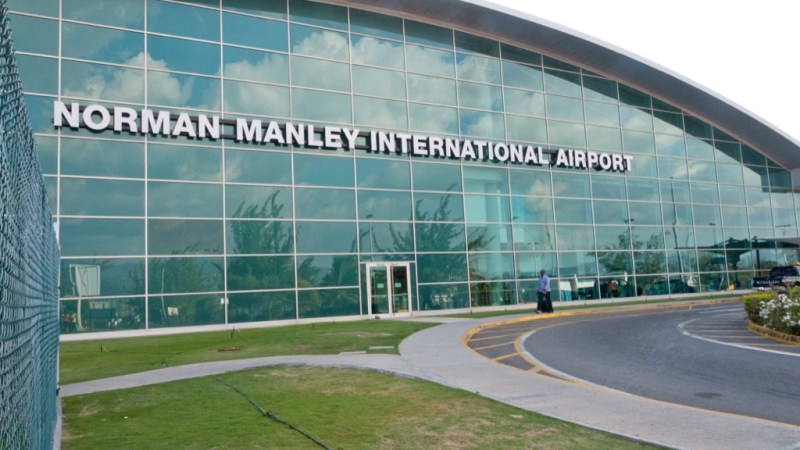 Jamaica Expecting 150,000 Visitors in June as Tourism Rebounds