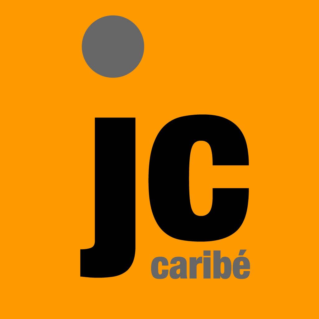 JC Caribé