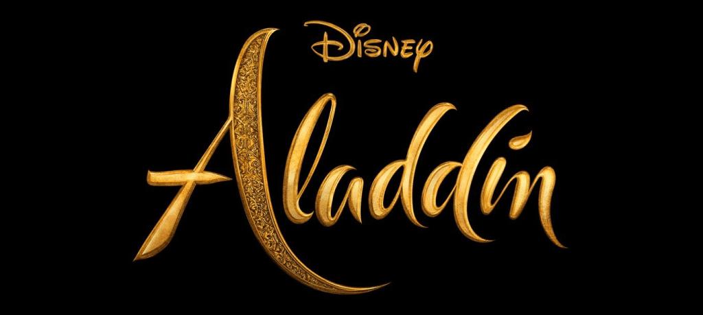 """SE ESTRENA """"ALADDÍN"""" EL PRÓXIMO 24 DE MAYO La tan esperada cinta """"Aladdín"""" llega a la pantalla grande el próximo 24 de mayo en México, adaptación de acción real del clásico animado de Disney de 1992, un historia emocionante del encantador joven callejero Aladdín, la valiente y decidida Princesa Jasmín y el Genio, que puede ser la clave de su futuro."""