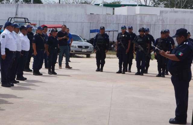 Campañas de prevención redundan en tasa cero de suicidios en Lázaro Cárdenas