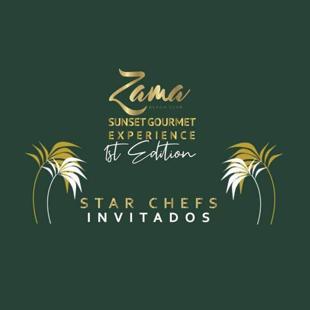 7 de diciembre se realizará la primera edición del Sunset Gourmet Experience.