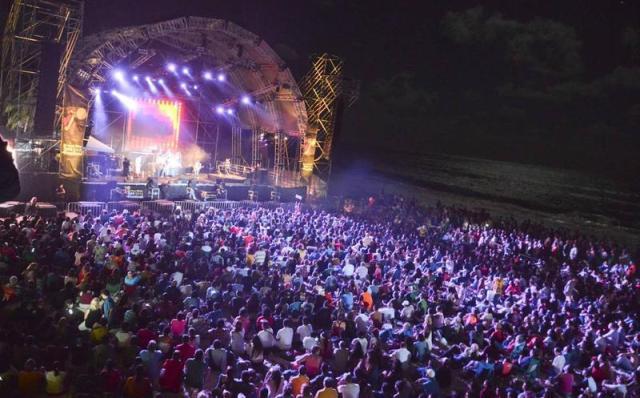 Quintana Roo sede de importantes eventos internacionales