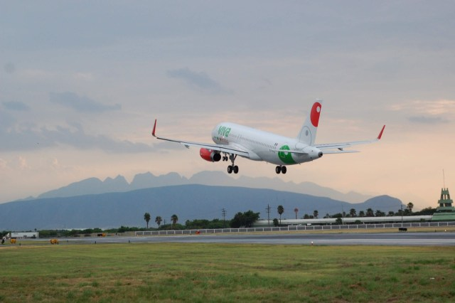 Anuncian para marzo apertura de vuelo regular Cancún-Santiago de Cuba