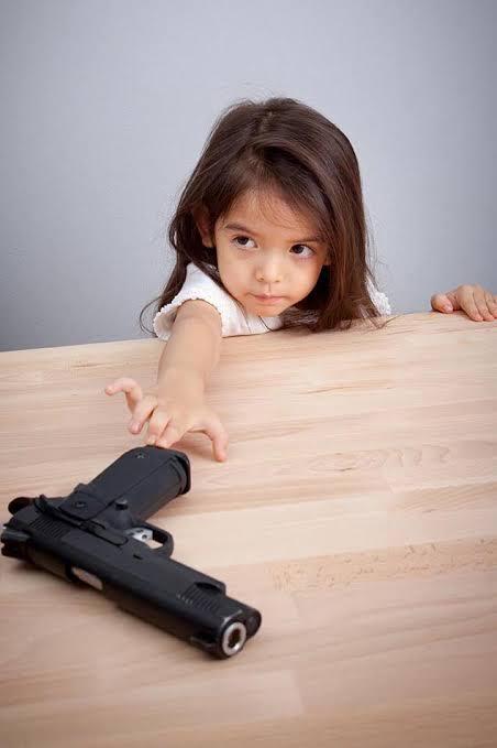 Sobre el caso del niño de 12 años que dispara contra su maestra en Torreón, Coahuila