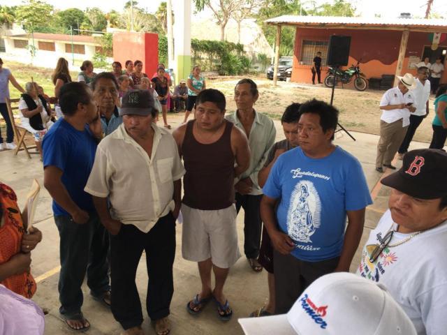 Ley de Bienestar Animal pone en riesgo de no celebrarse fiesta tradicional en Felipe Carrillo Puerto