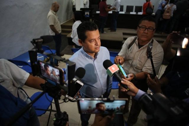 Pausan operaciones siete hoteles en Cozumel; vuelos, incluso de E.E.U.U, siguen llegando