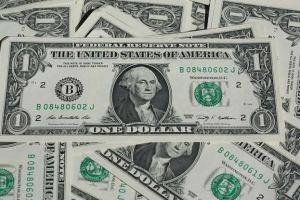 02 de abril #divisas #clima #ocupaciónhotelera
