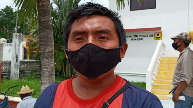 Rehúsan atender a pacientes de dengue por confundirlos con enfermos de COVID-19
