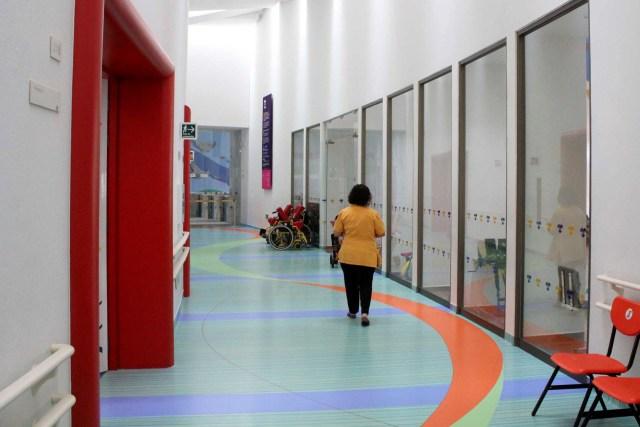 Reanuda el CRIT-Cancún las terapias en sus instalaciones