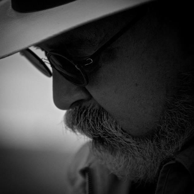 """""""Un contador de historias"""", se define el cineasta Luis Kelly Ramírez"""