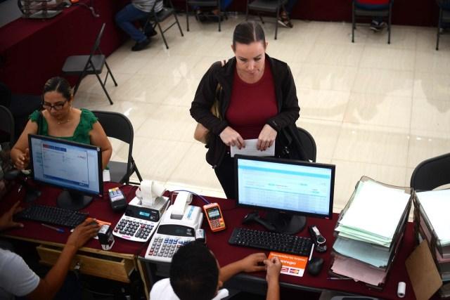 Quintana Roo avanza 11 posiciones en el Indicador Subnacional de Mejora Regulatoria