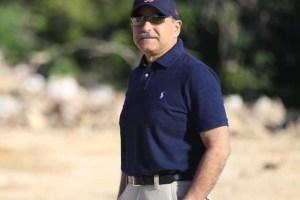 Jorge Alberto Portilla Manica, líder empresarial de #Tulum en #entrevista para #Caribempresarial nos aclara sobre los hechos lamentables donde perdió la vida un colaborador