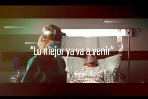 """""""LO MEJOR YA VA A VENIR""""  DEL GRUPO MEXICANO POP REIK"""