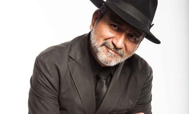 Rafael Mendoza, Trovador del tiempo en #entrevista para #Caribempresarial @rafaelmendoza60
