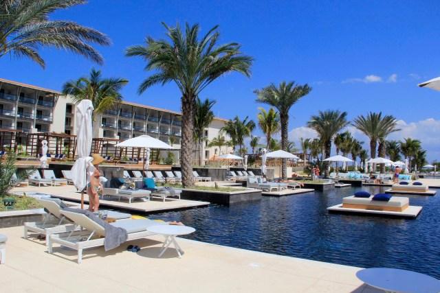 Otorgan a Hotel UNICO 20°87° de la Riviera Maya reconocimiento cinco diamantes