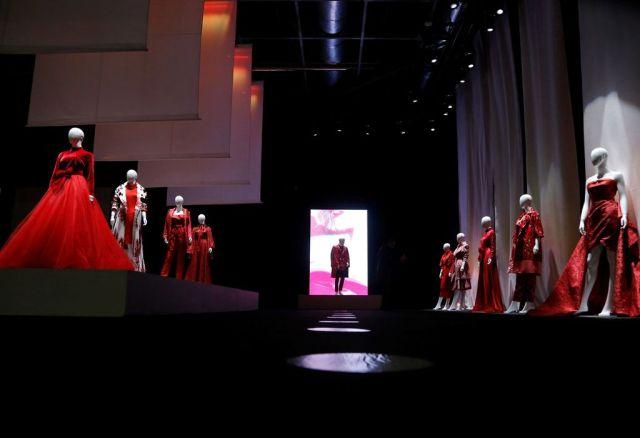 2da edición de Prêt à México, una plataforma de Arte y Moda @ehernandezmoda