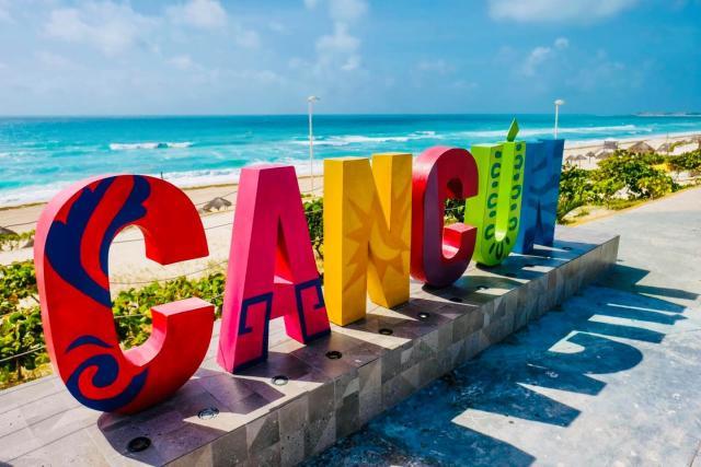 """Presentan el """"Parque de la Equidad en Cancún"""", se desarrollará en cerca de 90 hectáreas"""