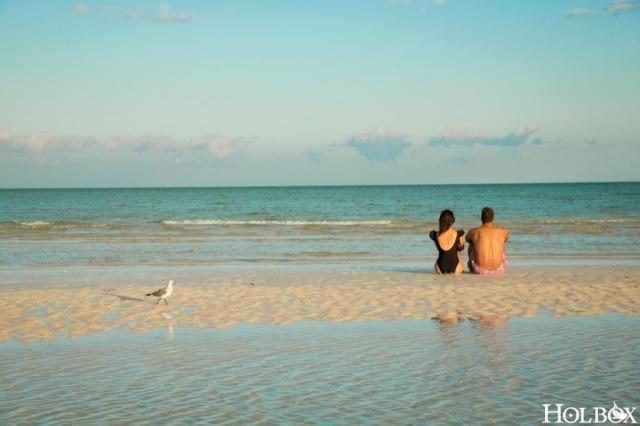 Miles de viajeros alrededor del mundo reconocen al Caribe Mexicano