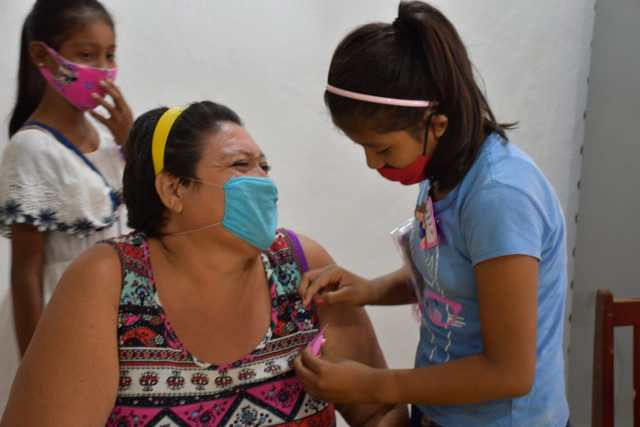 Q. Roo, la entidad con menor tasa de mortalidad por cáncer de mama: Inegi