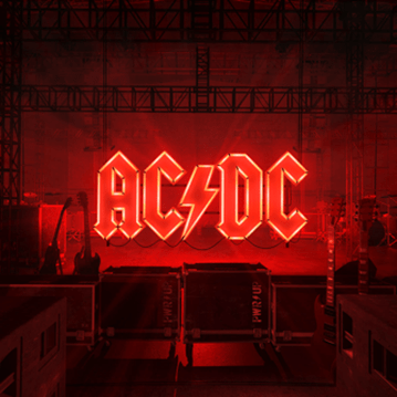 "AC/DC REGRESA CON EL ANUNCIO DE SU TAN ESPERADO NUEVO ÁLBUM POWER UP & LANZA COMO PRIMER ADELANTO ""SHOT IN THE DARK @sonymusicmexico"