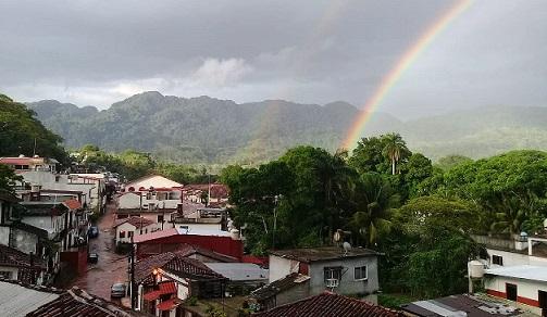 Proponen impulsar en Tabasco nuevos productos turísticos, como Ríos Mayas