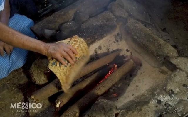 Veganismo por un lado. Compromisos y responsabilidades gastronómicas en la cocina mexicana