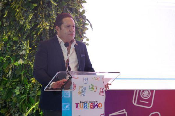 Sector Turismo, listo para la recuperación, confía la Asetur