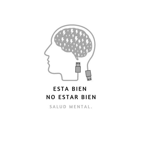 """Plática sobre la """"Depresión Infantil"""" con los psicólogos Ana Paula de la Parra y Alberto Alcérreca"""