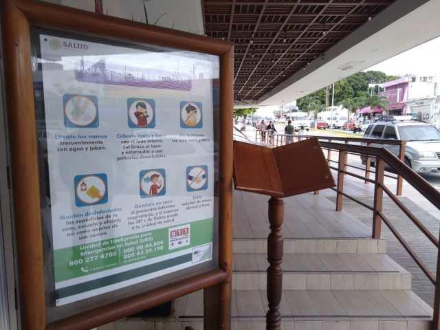 Nuevas restricciones para restaurantes serían catastróficas, advierte la Canirac