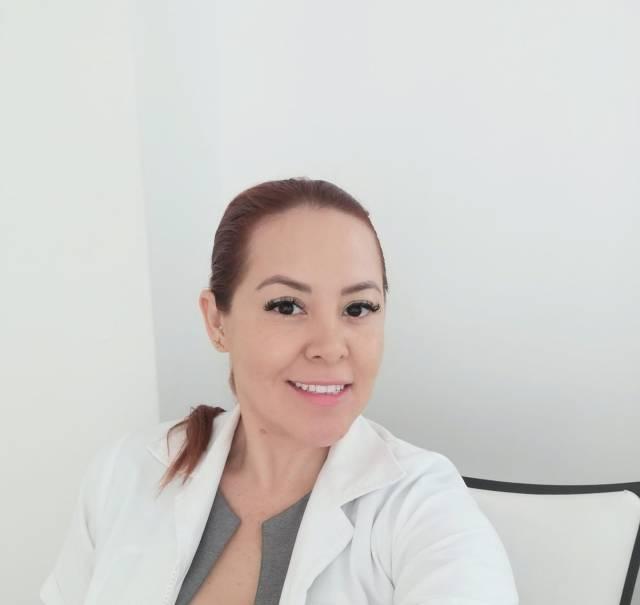 5 tips para que tu 'nueva normalidad' sea más saludable, con la nutrióloga Erika Osorio
