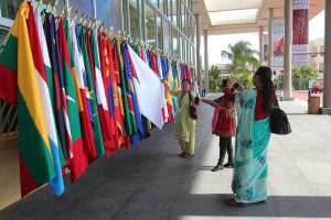 Dan reconocimiento al Caribe Mexicano como destino de turismo de reuniones