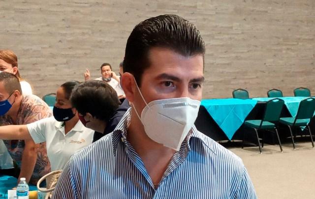 Consideran que este año no se recuperarán todos los empleos perdidos por la pandemia